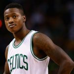 Fresh Take Friday: Terry Rozier Should Be Traded this Summer