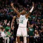 REPORT: The Celtics are Including Terry Rozier in Draft Trades