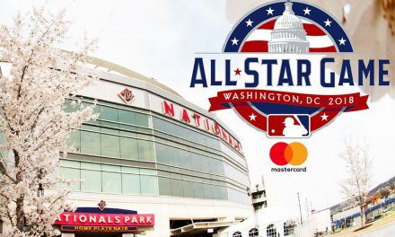 Who Will be the Red Sox Appointees at the 2018 MLB All-Star Game?