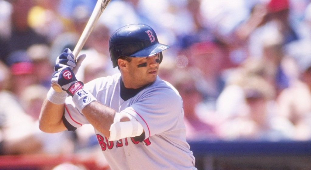 On This Day In Red Sox History: John Valentin Sets Record