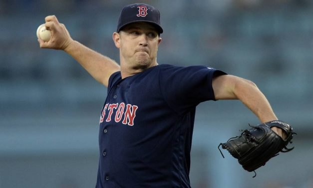 The Rise of Steven Wright