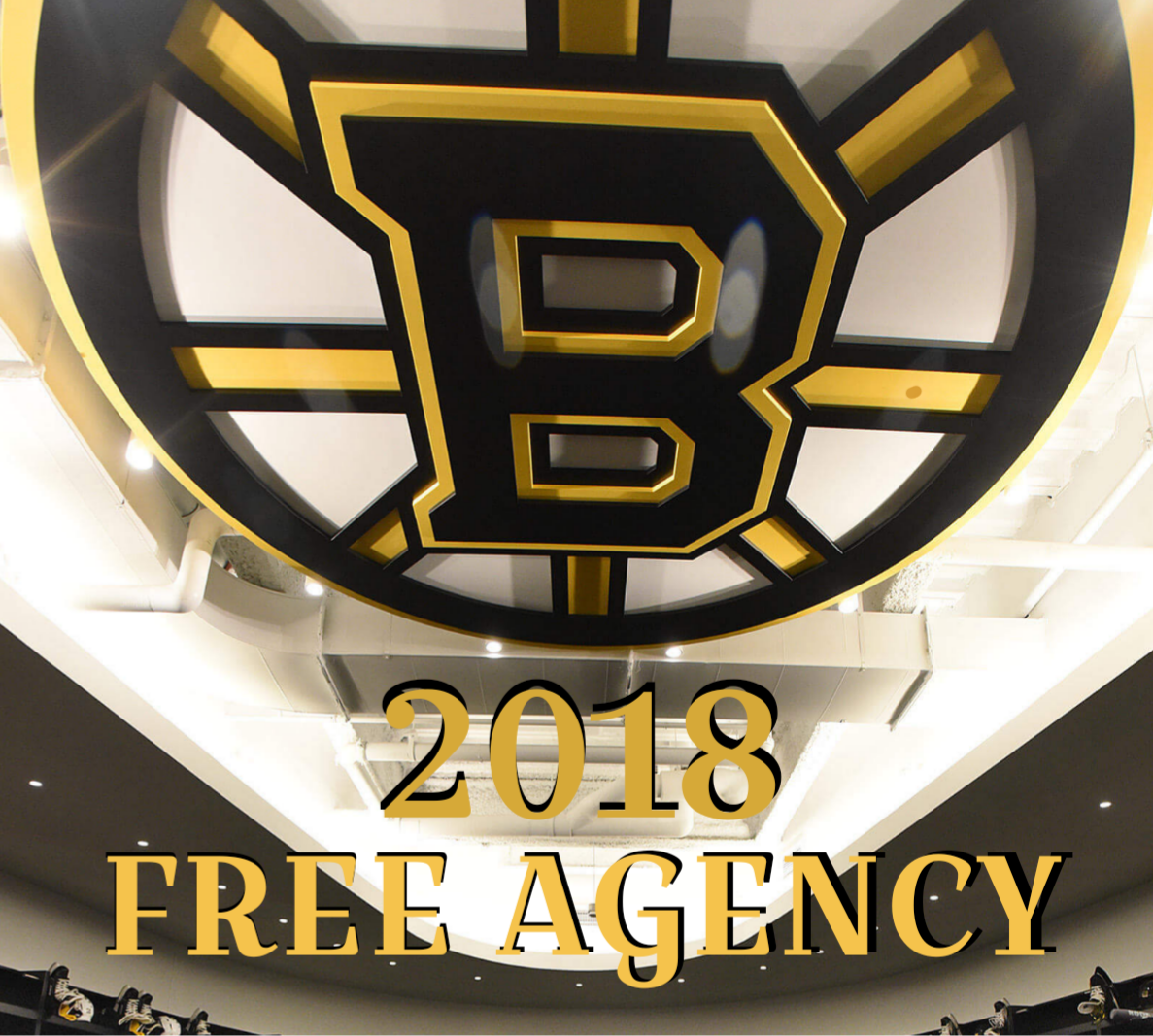 Bruins, NHL Schedule 2019