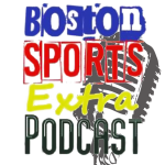 First Ever BSE Podcast (@alykins32)