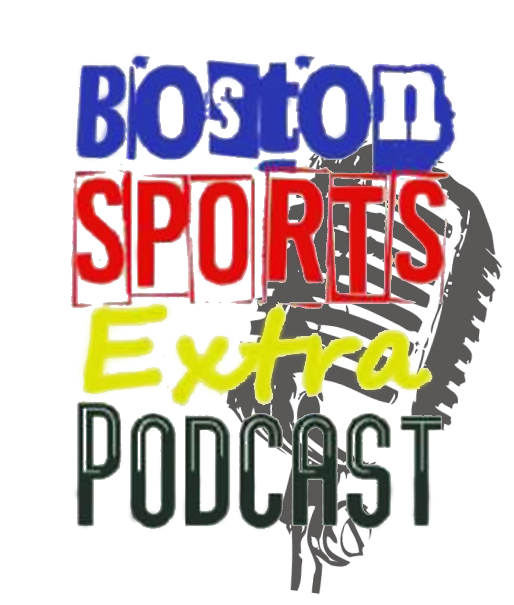 Bse-podcast-logo-w-mike