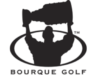 2018 BOURQUE GOLF – Celebrity Tournament