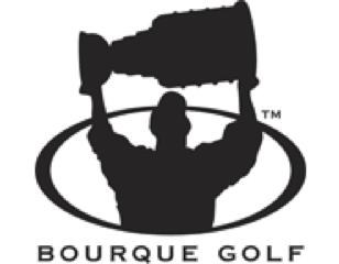 2018 BOURQUE GOLF – Celebrity Tournament