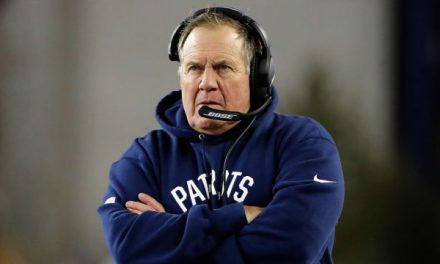 Is Bill Belichick retiring sooner rather than later?