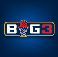 BIG3 Boston Preview