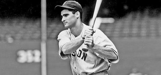 bobby-doerr-hall-of-fame-second-baseman-boston-red-sox