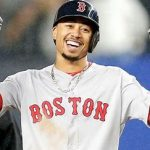 BOSTON SPORTS EXTRA'S MLB AWARD PREDICTIONS (MIDSEASON EDITION)