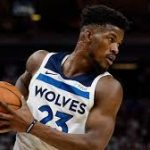 Jimmy Butler To The Celtics Makes Too Much Sense