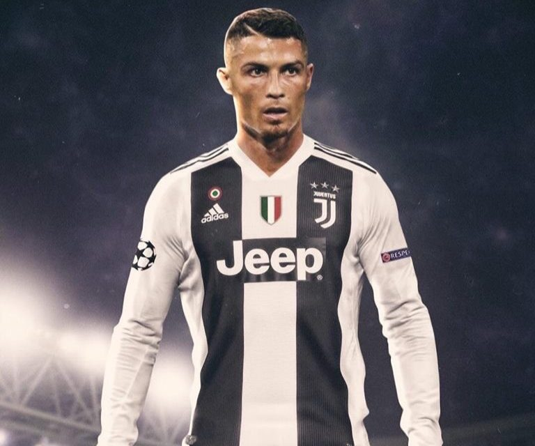 cristiano ronaldo the cr7 effect is absolutely undeniable. Black Bedroom Furniture Sets. Home Design Ideas