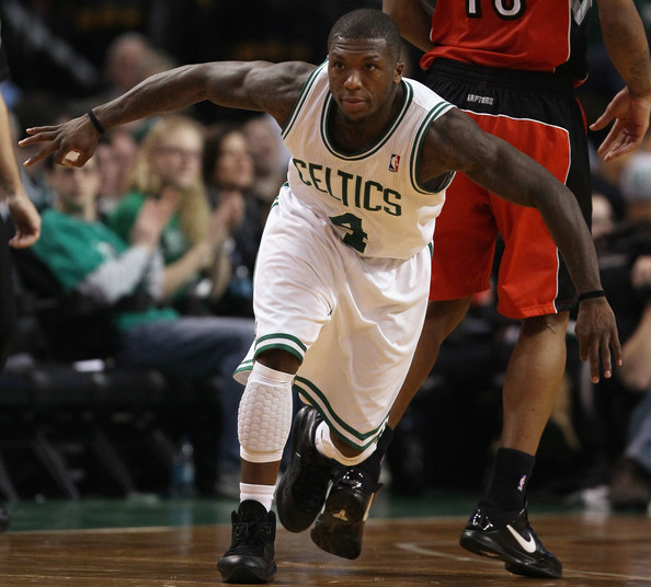 Countdown to Celtics Tipoff: 71 Days