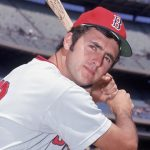 An Interview with Red Sox Hall of Famer Fred Lynn