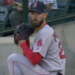 Can The Red Sox Get To 116 Wins?