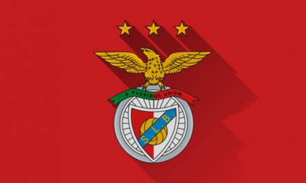BENFICA: Maintains first place in LIGA and gets Champions League opponents
