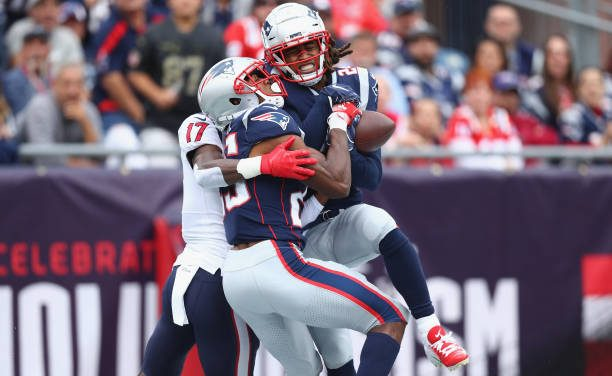 Prediction: The Patriots Will Be Great Against the Pass