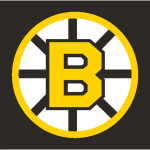 Bruins Going Vintage for Alternate Jersey