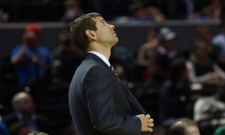 Why Brad Stevens is the Most Underrated Coach in the NBA