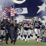 No Need to Panic About the Patriots