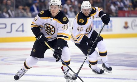 Krejci And Heinen Developing Chemistry