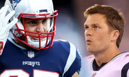 The Pros and Cons of Brady's Performance on Sunday