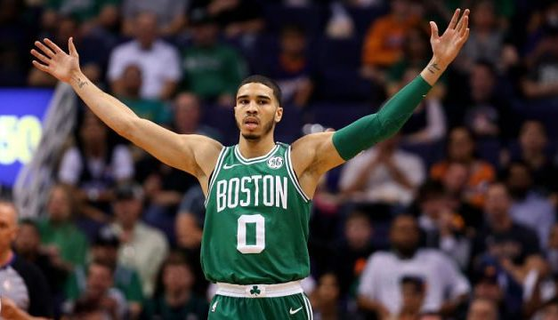 It's Do or Die Time for the Celtics