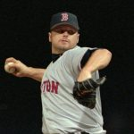 On This Day In Red Sox History: Clemens Ties Own Record