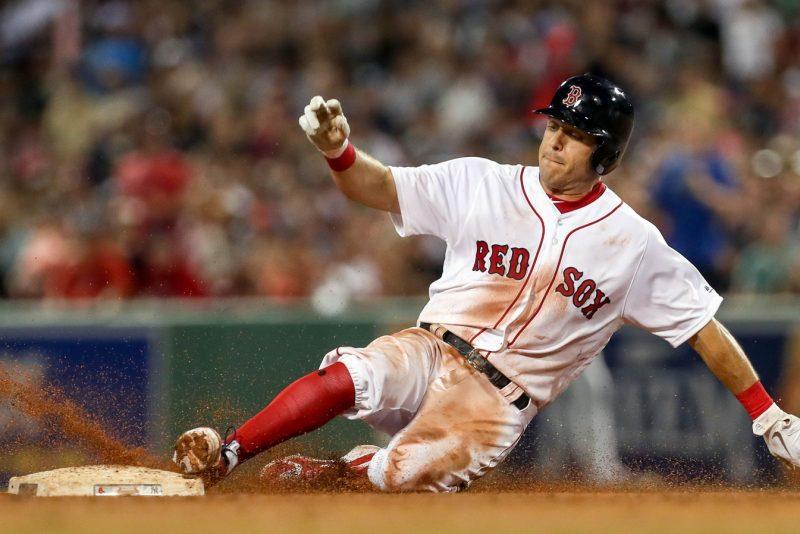 W2W4: Red Sox vs. Astros