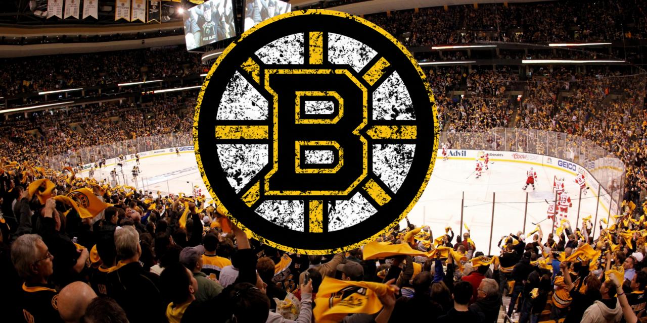 Boston Bruins: 2018 Season Preview