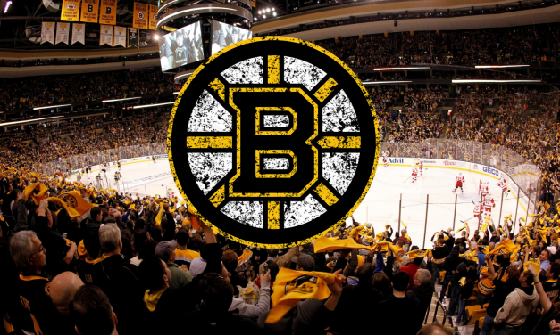 Boston Bruins: 2018 Season Preview