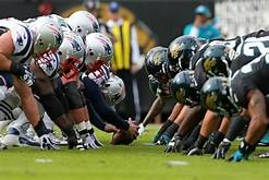 Matchups to Watch for in Patriots versus Jaguars