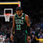 Is Now a Time to Panic about the Celtics?