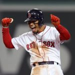 Which Sox Players are Going to Win Awards?