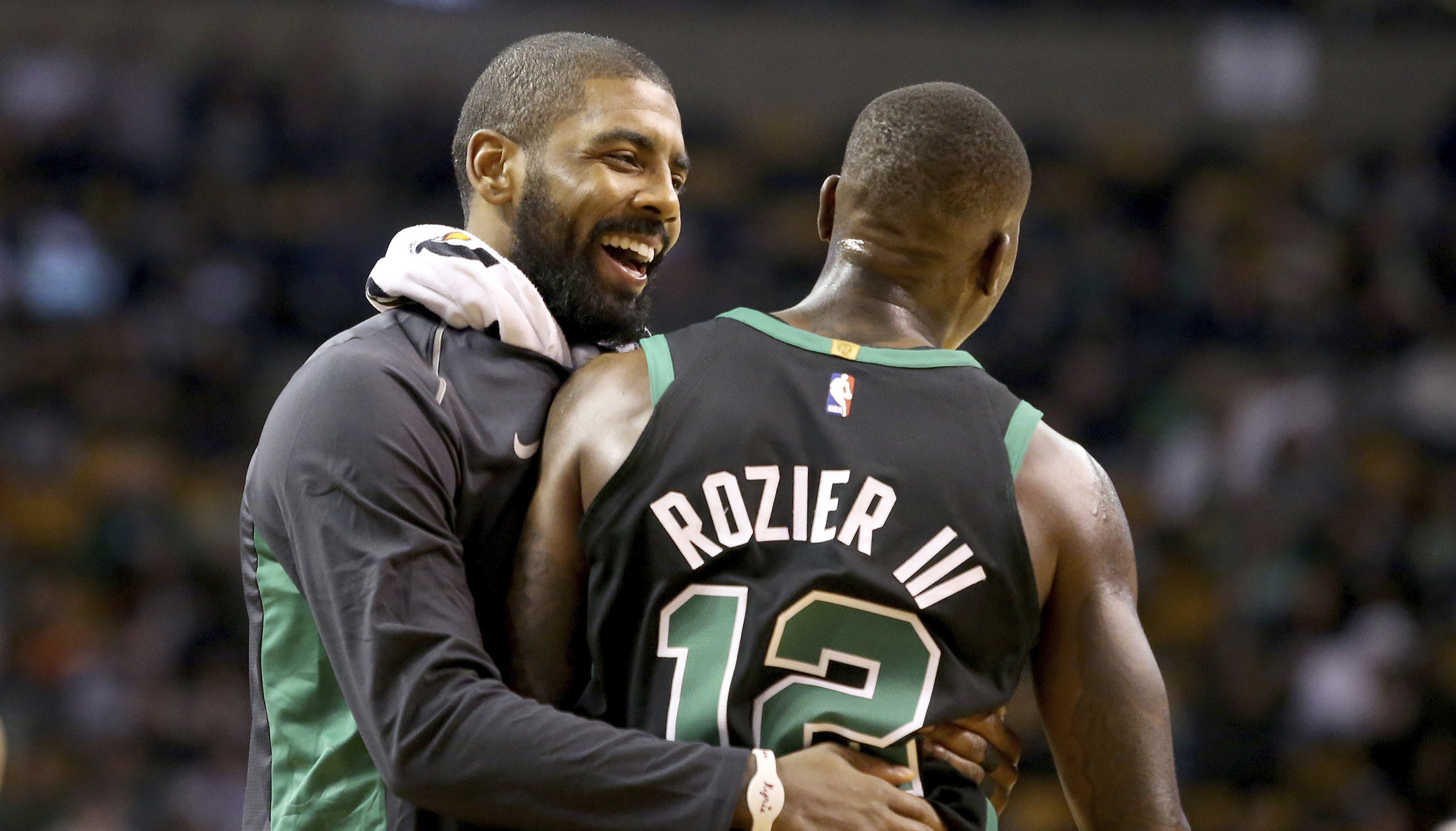 Terry-rozier-kyrie-irving