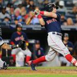 Red Sox-Yankees ALDS Preview Extravaganza