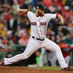 What to Do with Craig Kimbrel
