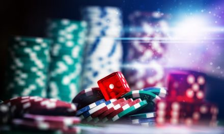 Free Online Casino – Find Your Favourite