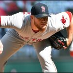 The 2019 Red Sox Bullpen: The Craig Kimbrel Question