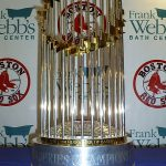 Three Keys to Winning the World Series