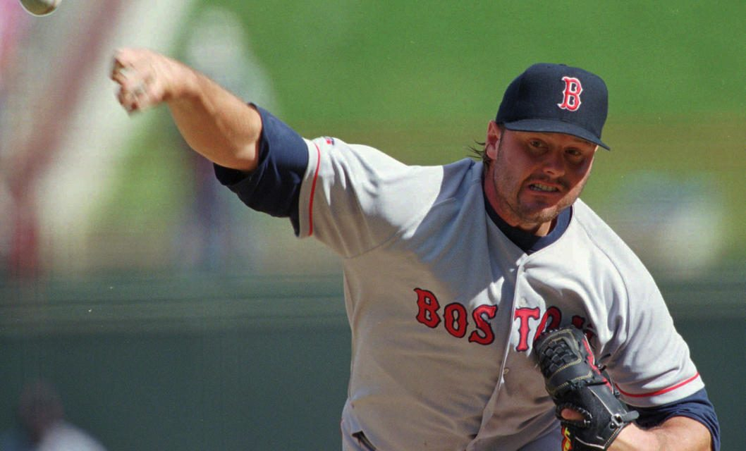Vote Roger Clemens Into The Hall Of Fame