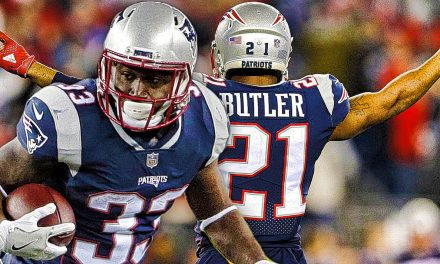 What to expect from Malcolm Butler and Dion Lewis