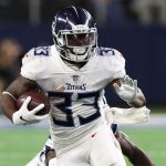 Dion Lewis says Patriots are cheap