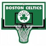 Christmas Day Showdown: 76ers vs. Celtics
