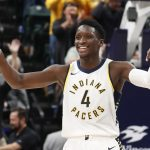 Three Takeaways: Pacers 102, Celtics 101