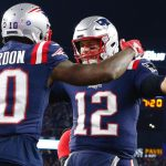 Are the Patriots Good…or Just Good Enough?