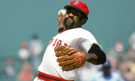 The Greatest Red Sox Legends by Uniform Number: 21-25
