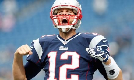 Tom Brady- The Greatest Leader in Sports History