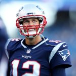 Essential New England Patriots Trivia