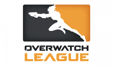 What is the Overwatch League? A beginners guide.